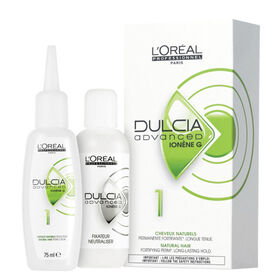 L'Oréal Professionnel Dulcia Advanced 1