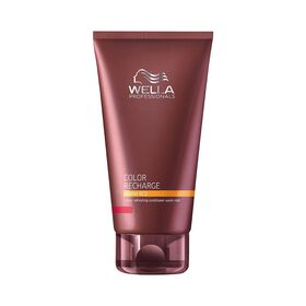Wella Professionals Color Recharge Conditioner Warm Red 200ml