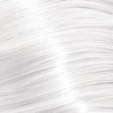 Ion Permanent Hair Colour - 000 Lightener 100ml