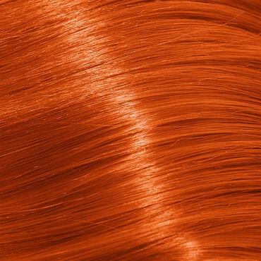 Rusk Deepshine Demi Semi-Permanent Hair Colour - 9.34Gc Very Light Golden Copper Blonde 100ml