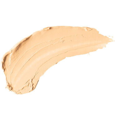Lord & Berry Flawless Concealer - Porcelain