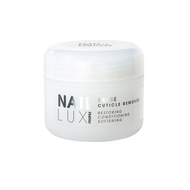 Nail Lux Erase Cuticle Remover 50ml