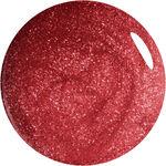 Artistic Colour Gloss Soak Off Gel Polish - Hotness 15ml