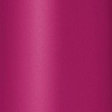 Diva Professional Styling Intelligent Digital Styler Straightener Magenta (Pink)