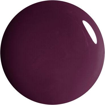 OPI GelColor Gel Polish - Black Cherry Chutney 15ml