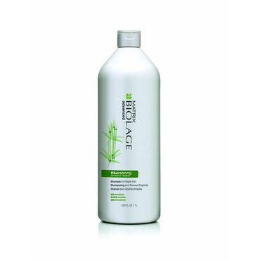 Matrix Biolage Fibrestrong Shampoo 1L
