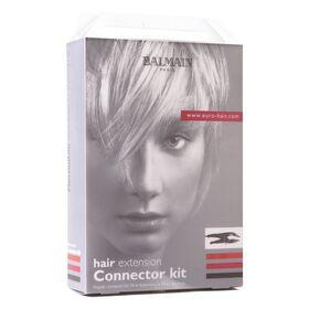 Balmain products balmain salon services balmain hair extension connector kit uk pmusecretfo Choice Image