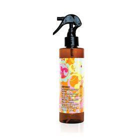 Amika Bombshell Blowout Spray 237ml