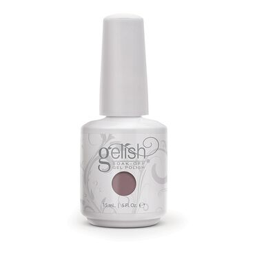 Gelish Soak Off Gel Polish Urban Cowgirl Collection - From Rodeo to Rodeo Drive 15ml