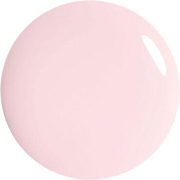 Red Carpet Manicure Gel Polish Fantasy Runway Collection - Pale Pink Crème 9ml