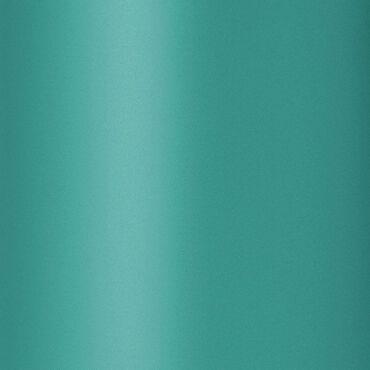 Diva Professional Styling Intelligent Digital Styler Straightener Turquoise (Blue Green)