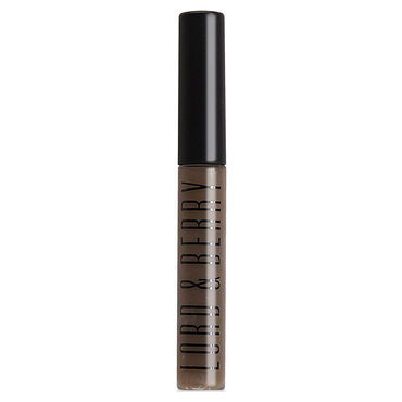 Lord & Berry Glace Eyebrow Gel Fixer