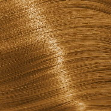 XP200 Natural Flair Permanent Hair Colour - 10.0 Lightest Blonde 100ml