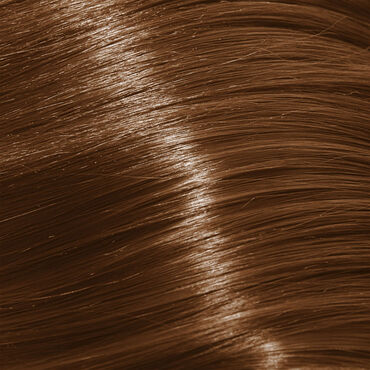 XP100 Intense Radiance Permanent Hair Colour - 9.1 Very Light Ash Blonde 100ml