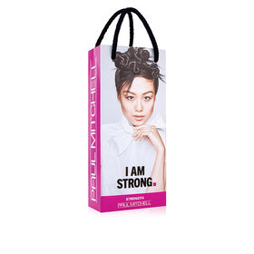 Paul Mitchell Super Strong Bonus Bag