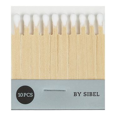 Barburys Disposable Shaving Sticks