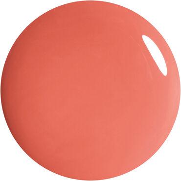 Artistic Colour Gloss Soak Off Gel Polish - Hype 15ml