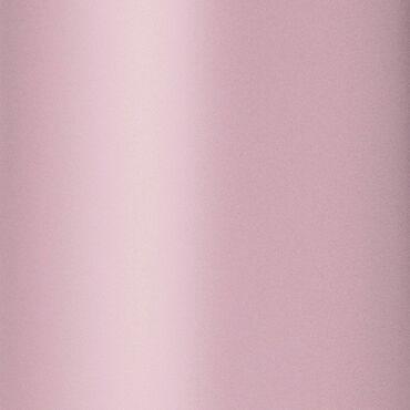 Diva Professional Styling Intelligent Digital Styler Straightener Blush (Baby Pink)