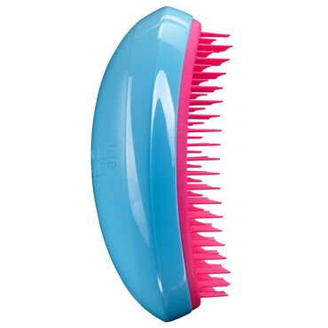 Tangle Teezer Salon Elite - Blue Blush
