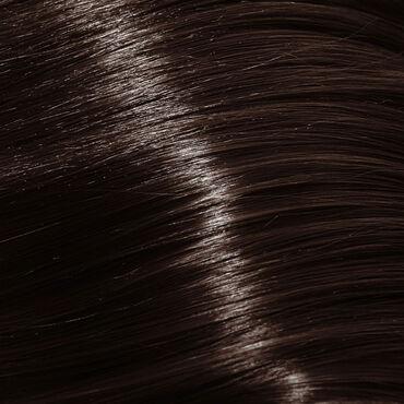 Satin Strands Tape-In Half Head Human Hair Extension - Monaco 18 inch