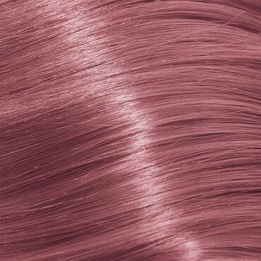 Schwarzkopf Professional BlondMe Instant Blush -Strawberry 250ml