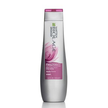 Matrix Biolage Advanced Full Density Thickening Shampoo 250ml