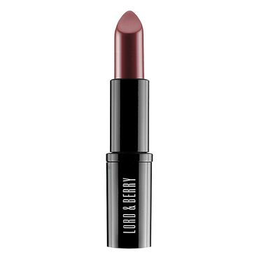 Lord & Berry Absolute Intensity Lipstick - Pink Attitude