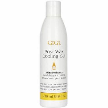GiGi After Wax Cooling Gel 236ml