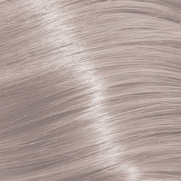 Ion Colour Flash Semi-Permanent Hair Colour - Super Silver 100ml