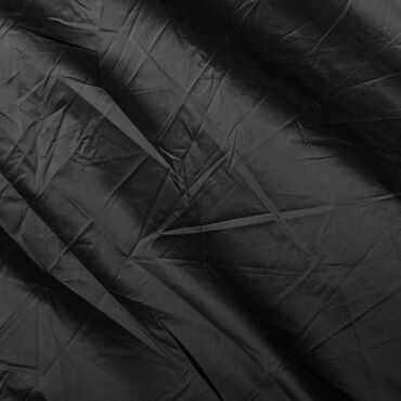 Sienna X Pop-Up Tanning Cubicle Black