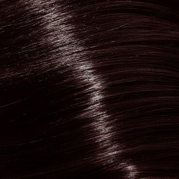 XP100 Intense Radiance Permanent Hair Colour - 6.75 Dark Heather Blonde 100ml