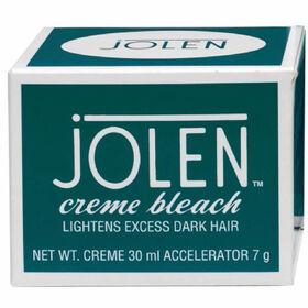 Jolen Crème Bleach 125ml