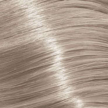 Wella Professionals Illumina Colour Tube Permanent Hair Colour - 10/1 Lightest Ash Blonde 60ml