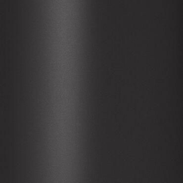 Diva Professional Styling Radiant Shine Dynamica 4000 Pro Hair Dryer - Black