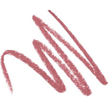 Lord & Berry Ultimate Lip Liner - Romantic Rose