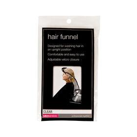 Salon Services Hair Funnel