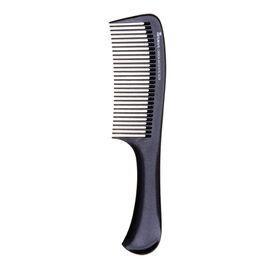 Denman DC09 Grooming Comb