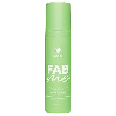 Design.ME  Fab.ME  Hair Moisturising Mist 230ml