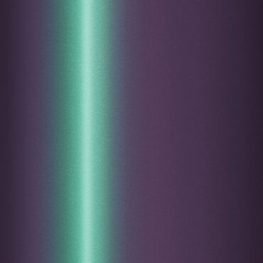 Diva Professional Styling Radiant Shine Dynamica 4000 Pro Hair Dryer - Aurora