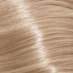 Schwarzkopf Professional Igora Royal High Lift Permanent Hair Colour - 12-46 Special Blonde Beige Chocolate 60ml