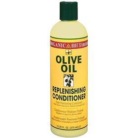 Organic Root Stimulator ORS Replenishing Conditioner 362ml