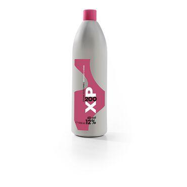 XP200 Natural Flair Crème Developer 12% 40 Vol 1 Litre