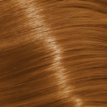 XP200 Natural Flair Permanent Hair Colour - 9.0 Very Light Blonde 100ml