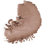 Lord & Berry Eyebrow Wet & Dry Powder - Grace