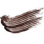 Hi Brow Professional Tint Brown 15ml