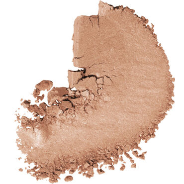 Lord & Berry Bronzer - Biscotto