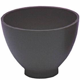 Beauty Express Flexible Bowl