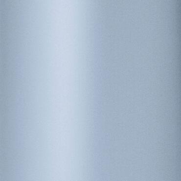 Diva Professional Styling Intelligent Digital Styler Straightener Tranquility (Baby Blue)