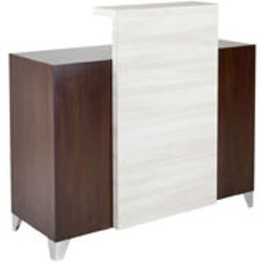 REM Urban Reception Desk
