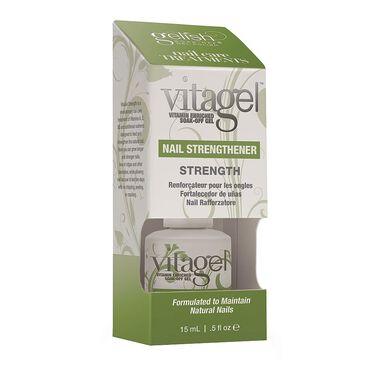 Gelish Vitagel Strength 15ml
